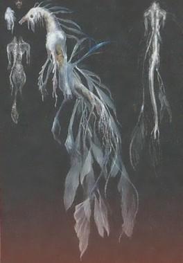 Siren Maniacs The Shibito Part 2 Forbidden Siren Ru
